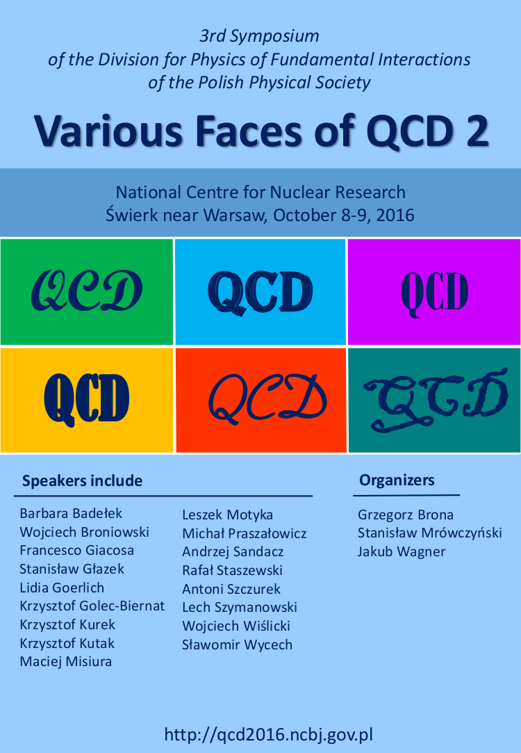 poster-QCD
